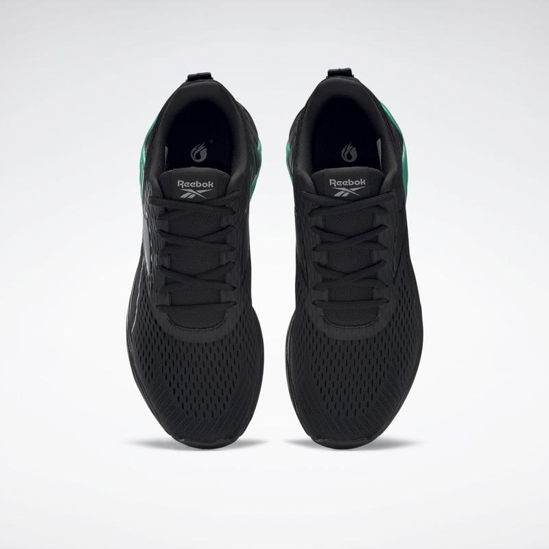 کفش پیاده روی مردانه ریباک مدل FW7994