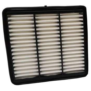 فیلتر هوا مدل 2h000 28113 مناسب برای خودرو کیا سراتو و هیوندا i30