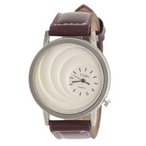 ساعت مچی عقربه ای تامی مدل TM1463