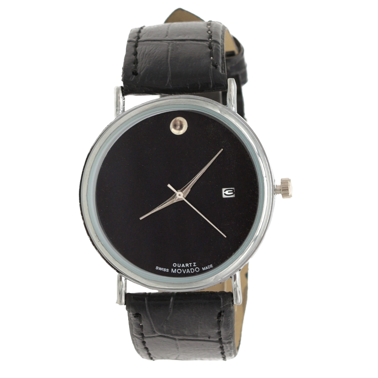 ساعت مچی عقربه ای زنانه مدل MD1465