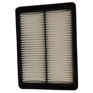 فیلتر هوا مدل 2p100 مناسب برای خودرو سانتافه و آزرا گرنچور