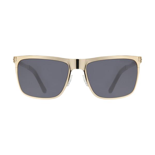 عینک آفتابی تام فورد مدل 392