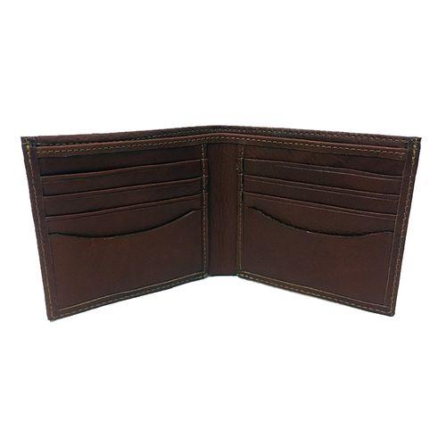 کیف پول مردانه کد W-S1M