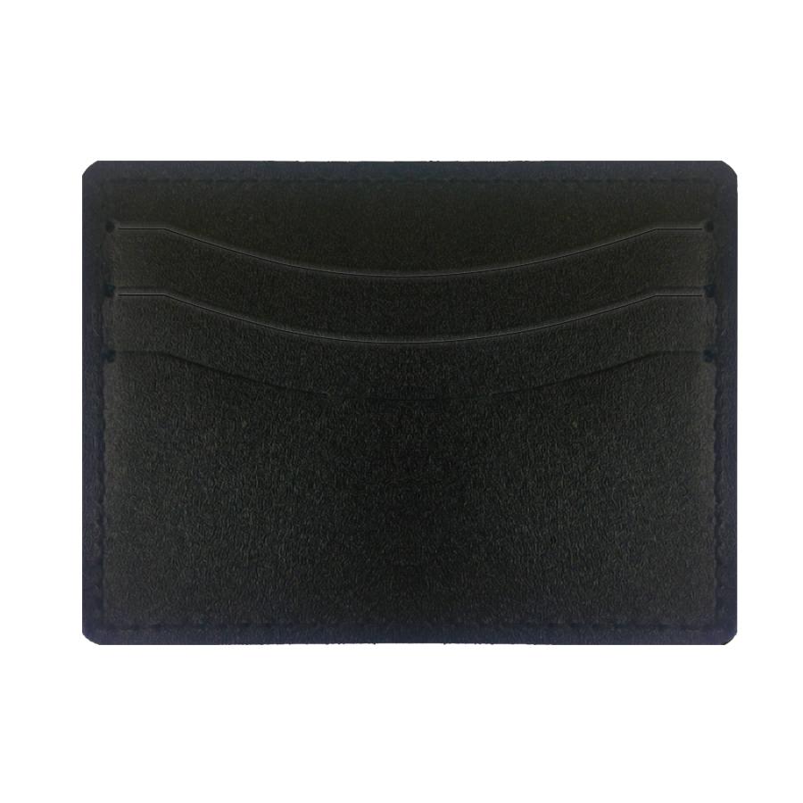 خرید                      جاکارتی چرم چرماهنگ  کد CW-S3