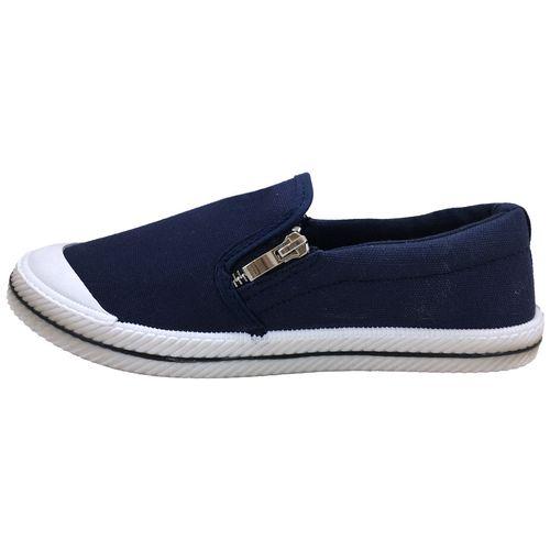 کفش راحتی زنانه نسیم مدل پارما کد 2821