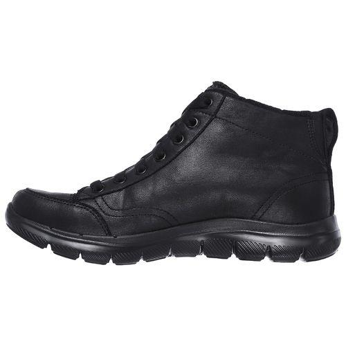 کفش مخصوص پیاده روی زنانه اسکچرز مدل MIRACLE 12892BBK