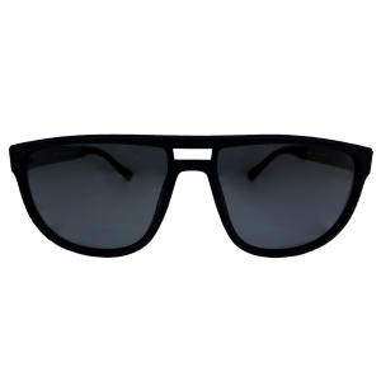 عینک آفتابی مدل OG3587 C2-MO5-1