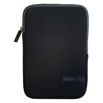 کیف تبلت ونوس مدل PV_K61 مناسب برای تبلت 7.9 اینچی