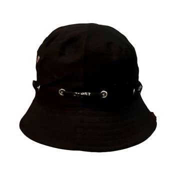 کلاه آفتابگیر کلاسیک مدل 06