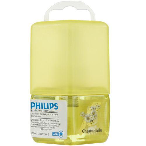 کیت تمیز کننده فیلیپس مدل Eco-Friendly SVC1117/10