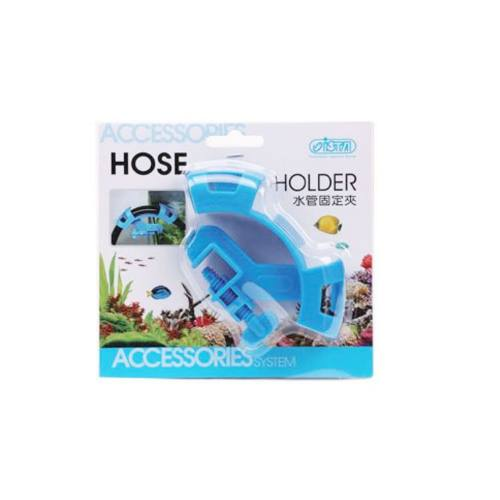 نگهدارنده شلنگ آکواریوم ایستا مدل Hose Holder