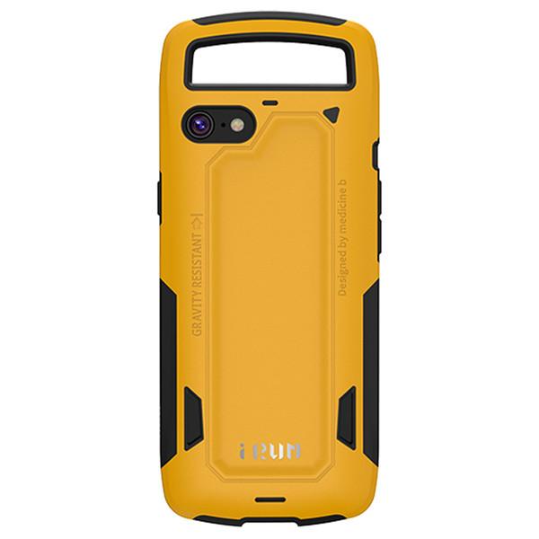 کاور گوشی آی ران مدل RUNNER HONEY YELLOW مناسب برای گوشی موبایل iPhone 7/8