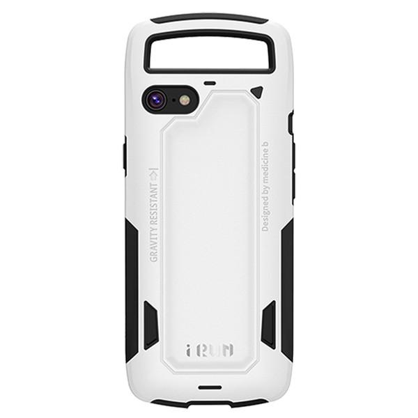 کاور گوشی آی ران مدل RUNNER Snow White مناسب برای گوشی موبایل iPhone 7/ 8