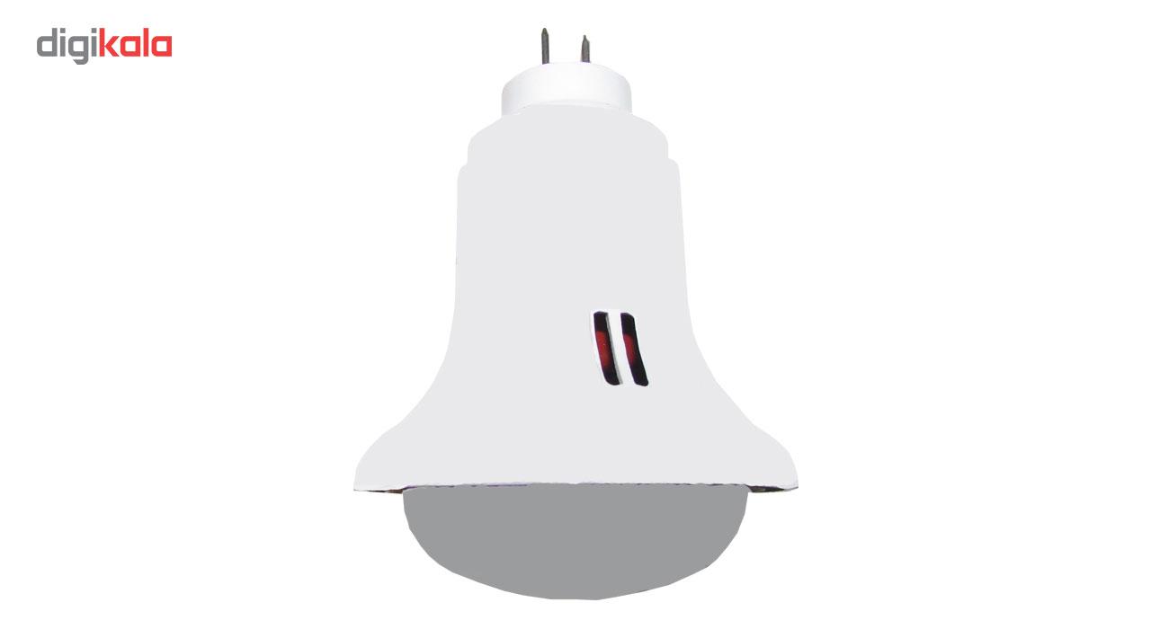 لامپ و چراغ