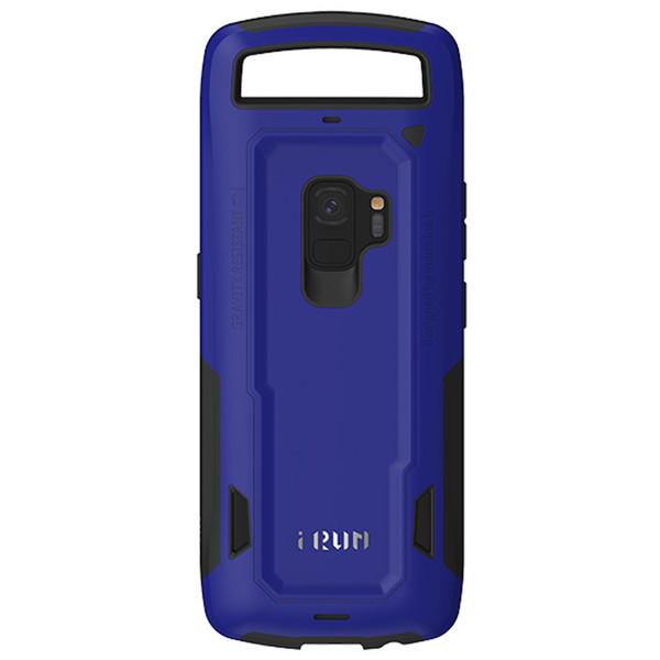 کاور گوشی آی ران مدل RUNNER OCEAN BLUE مناسب برای گوشی سامسونگ Galaxy S9
