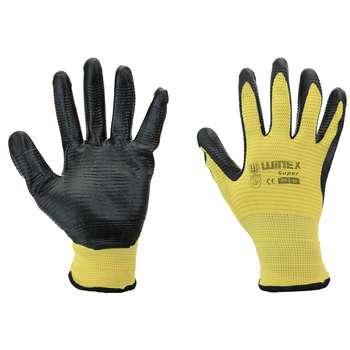 دستکش ایمنی وینکس مدل EH2801