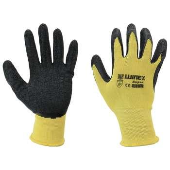 دستکش ایمنی وینکس مدل EH2802