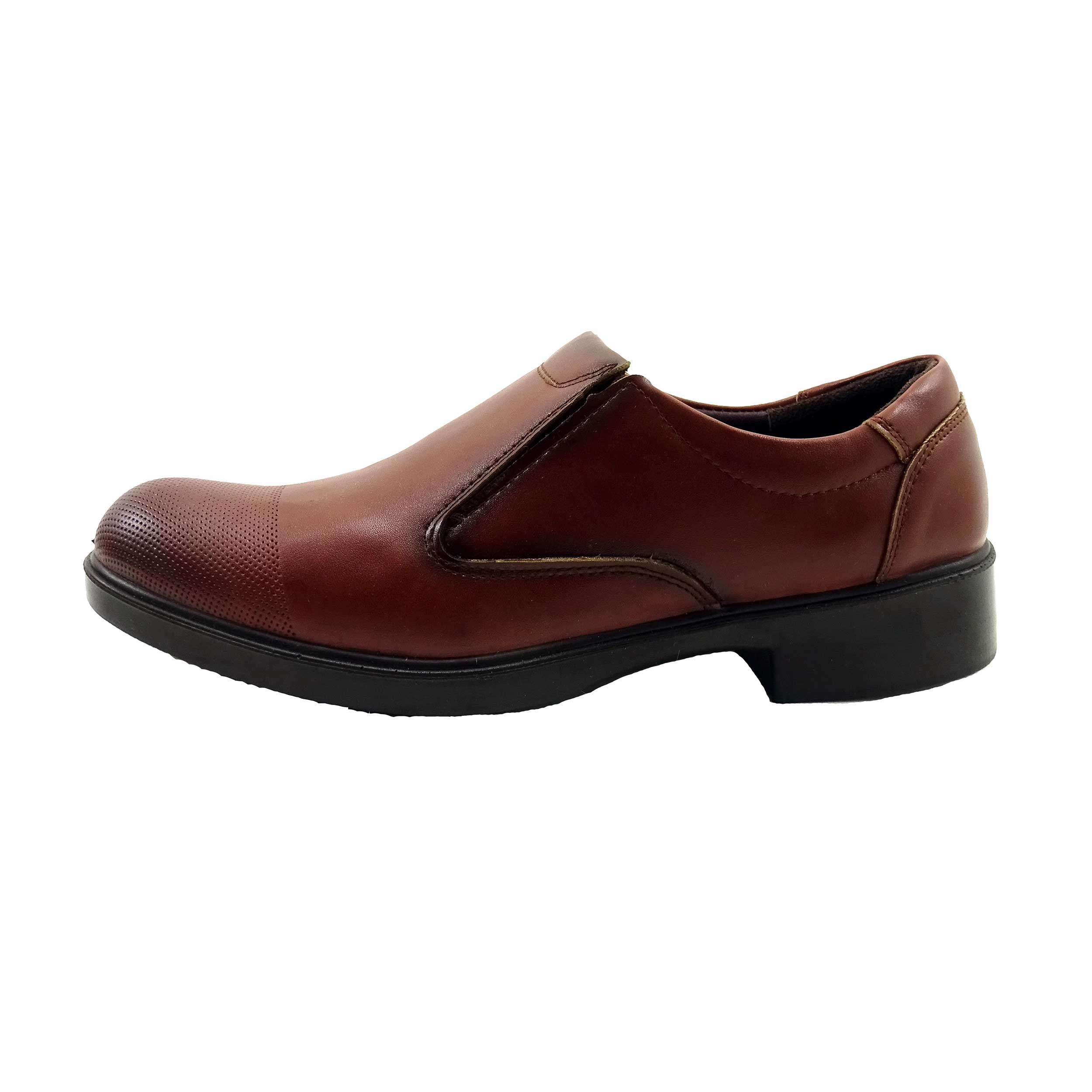 قیمت کفش مردانه آذاردو مدل M00104