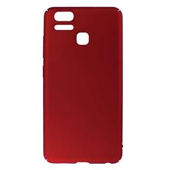 کاور مدل FASHION CASE مناسب برای گوشی موبایل ایسوس ZenFone 3 Zoom ZE553KL