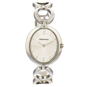 ساعت مچی عقربهای زنانه رودانیا مدل R.2618040
