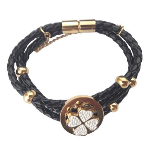 دستبند جی کی مدل لاله