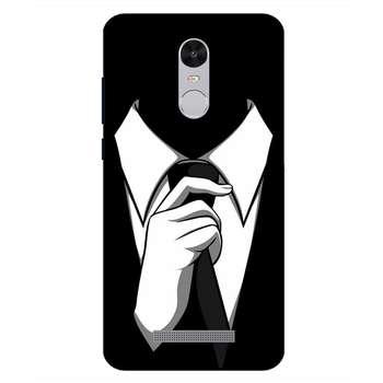 کاور کی اچ مدل 7131 مناسب برای گوشی موبایل شیائومی Redmi Note 3
