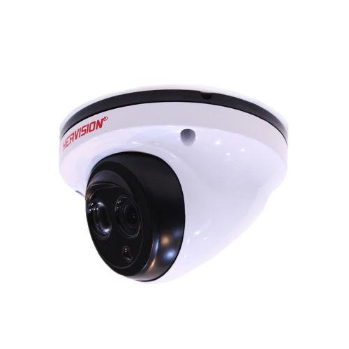 دوربین مداربسته هرویژن مدل QC-MX193AOD