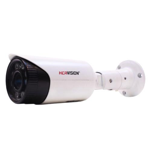دوربین مداربسته هرویژن مدل QC-MX2030AOB