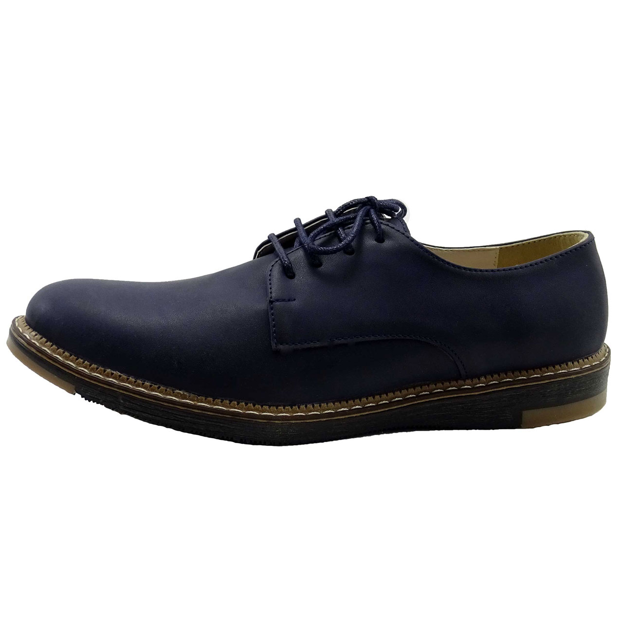قیمت کفش مردانه آذاردو مدل M00612