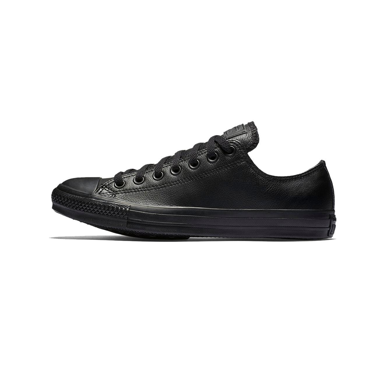 قیمت کفش مخصوص پیاده روی مردانه کانورس مدل Chuck Taylor