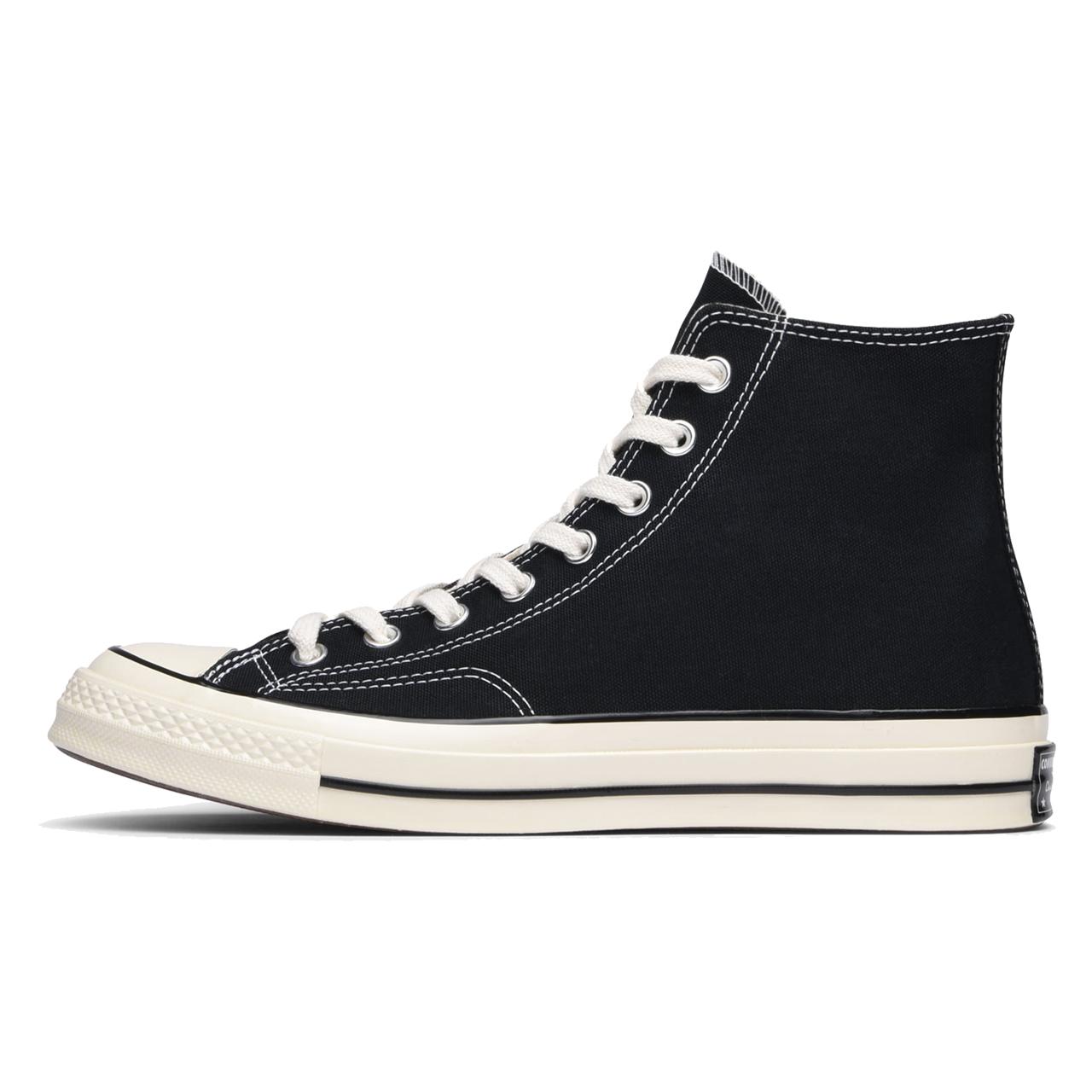 قیمت کفش مخصوص پیاده روی مردانه کانورس مدل 142334C-001