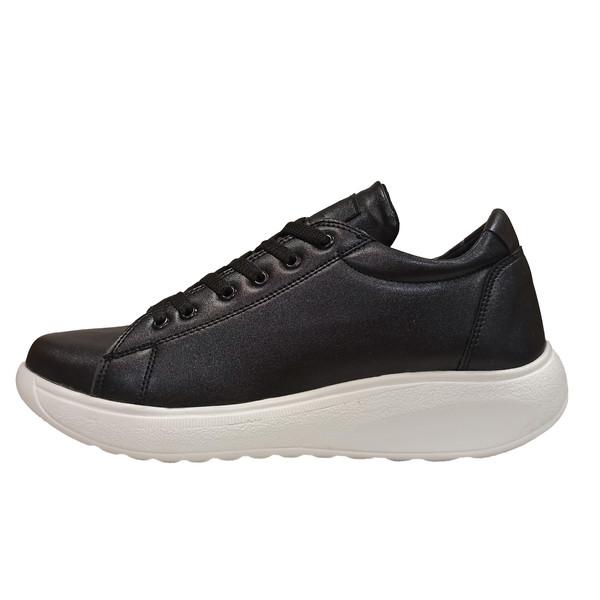 کفش روزمره مردانه مدل NT1