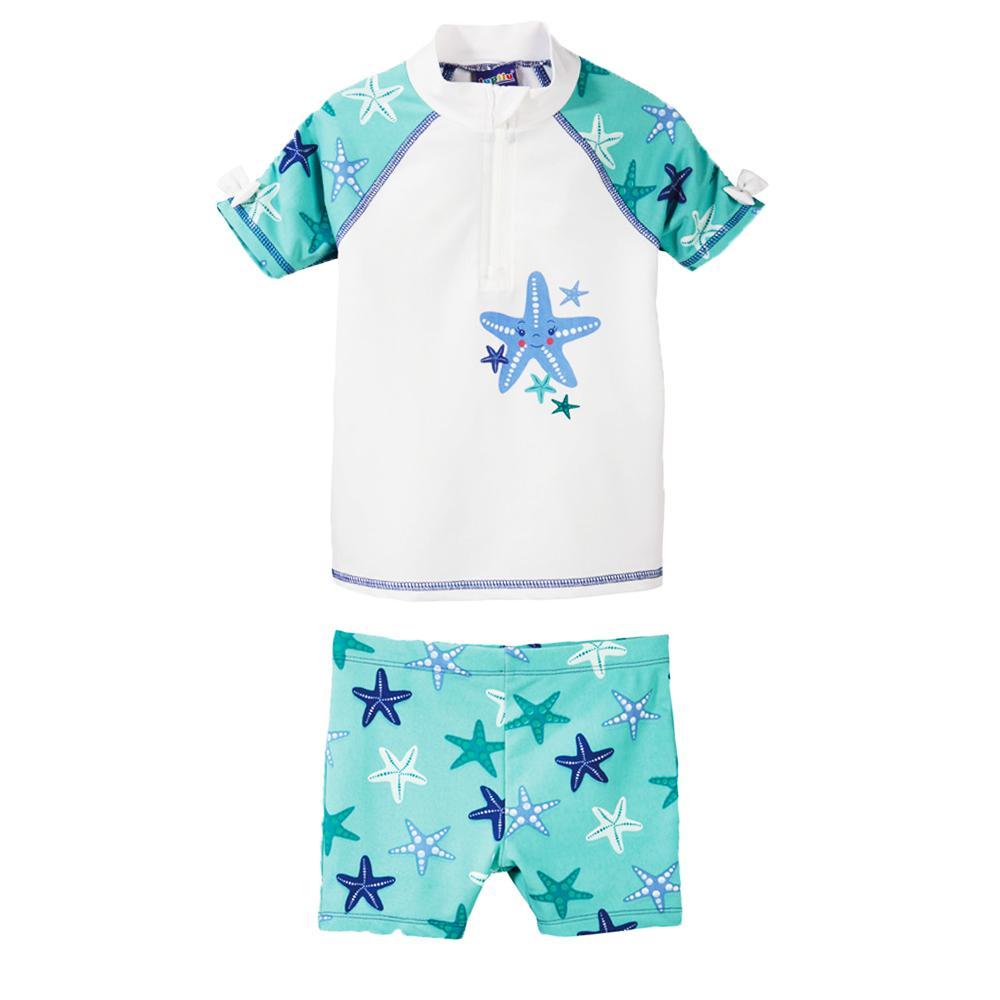 لباس شنا نوزاد
