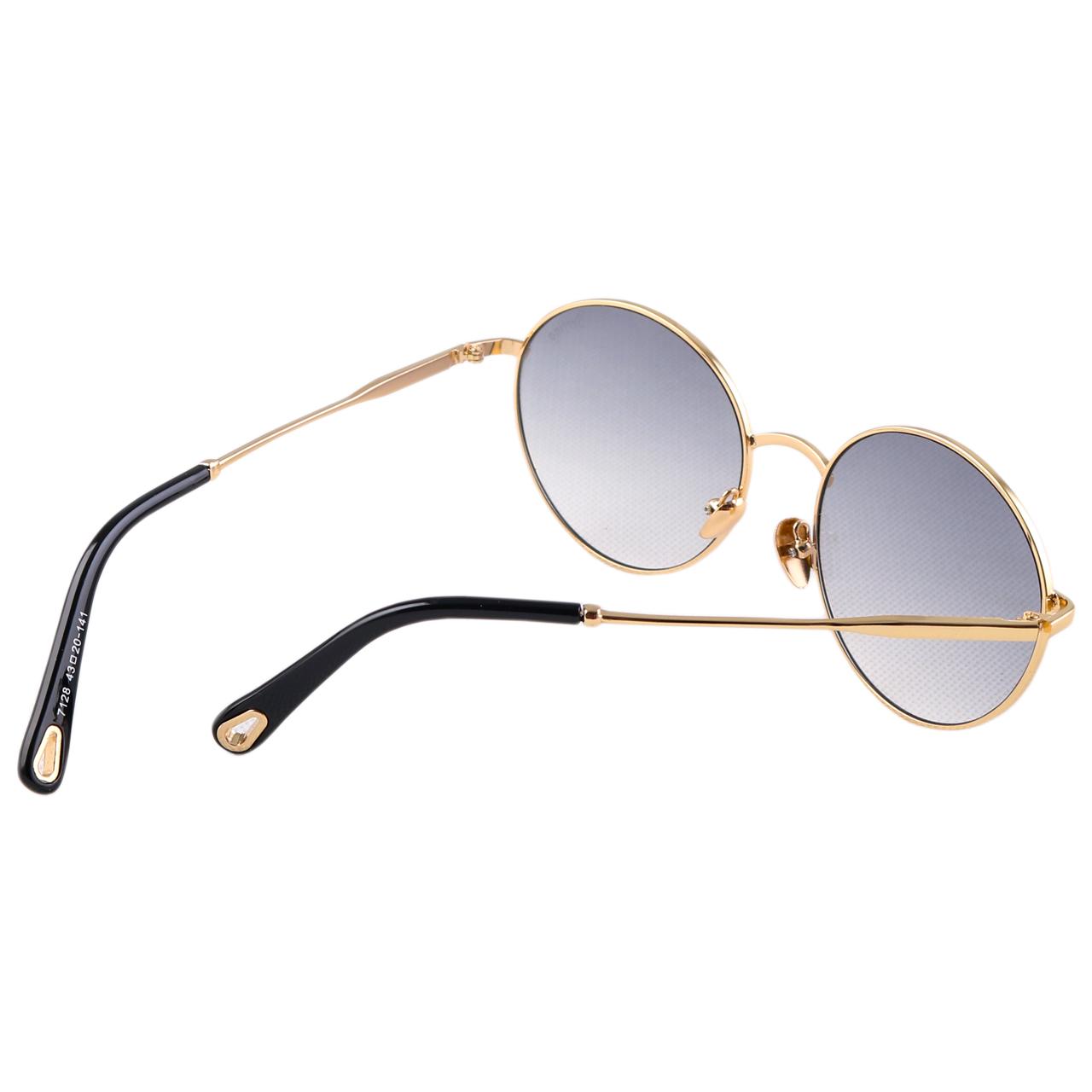 عینک آفتابی دخترانه سرتینو مدل A-570