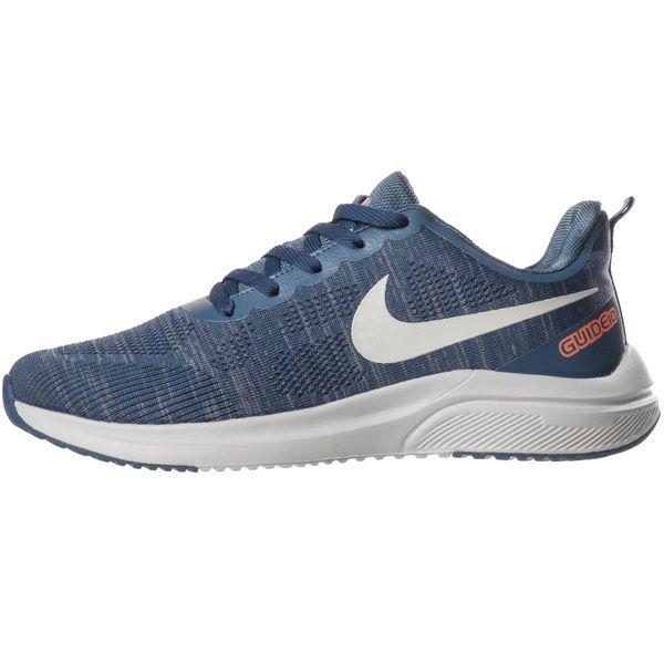 کفش مخصوص دویدن مردانه نایکی مدل ZOOM FLYKNIT STREAK Big Shoe BL8976