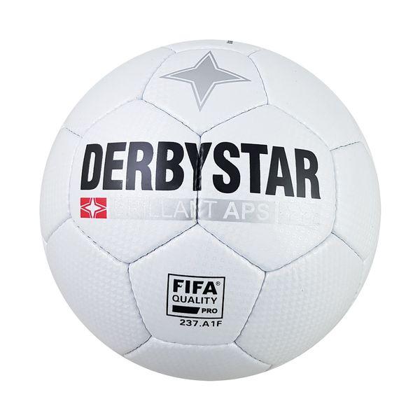توپ فوتبال دربیاستارمدل GKI 1022