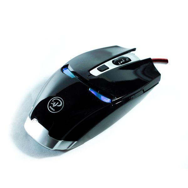 ماوس گیمینگ ایکس پی XP-M605 | Mouse XP M605