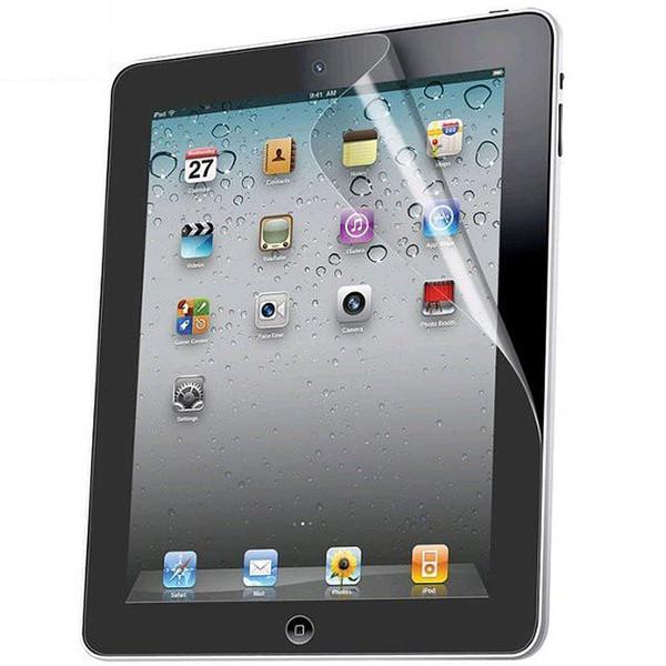 محافظ صفحه نمایش بست اب مدل Clear مناسب برای تبلت اپل iPad 2 / iPad 3