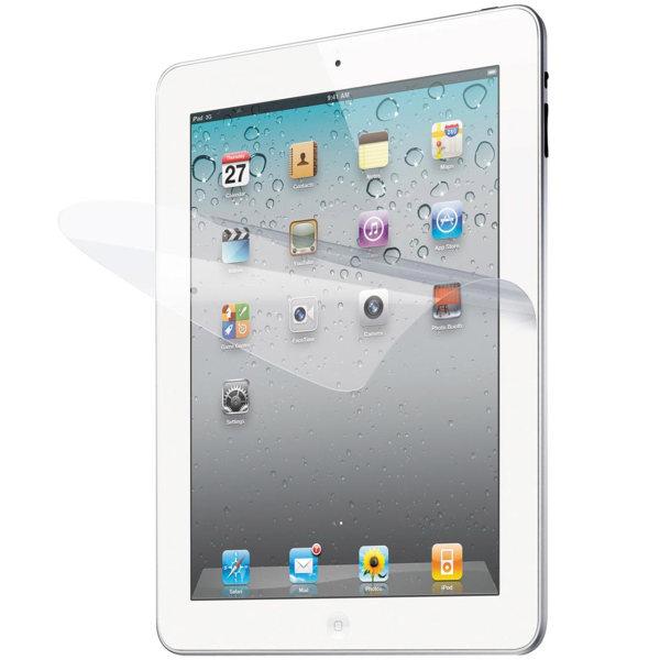 محافظ صفحه نمایش بست اب مدل Matt مناسب برای تبلت اپل iPad 2 / iPad 3