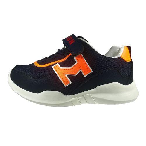 کفش مخصوص دویدن بچگانه فشن مدل H2