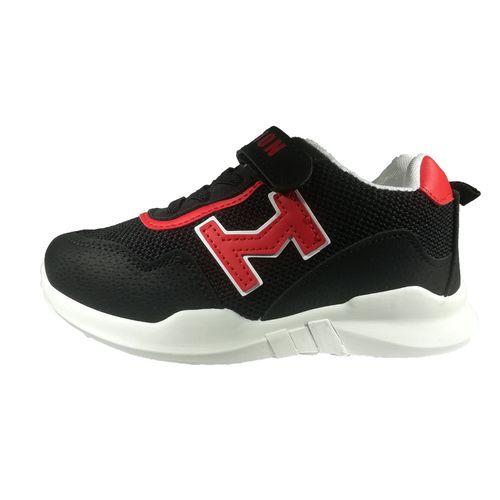 کفش مخصوص دویدن بچگانه فشن مدل H1