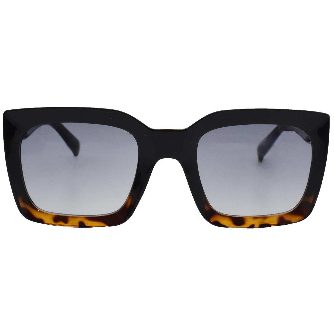 عینک آفتابی آکو مدل 41450BrP