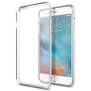 کاور ژله ای مدل repax مناسب برای گوشی موبایل اپل iPhone 8/7