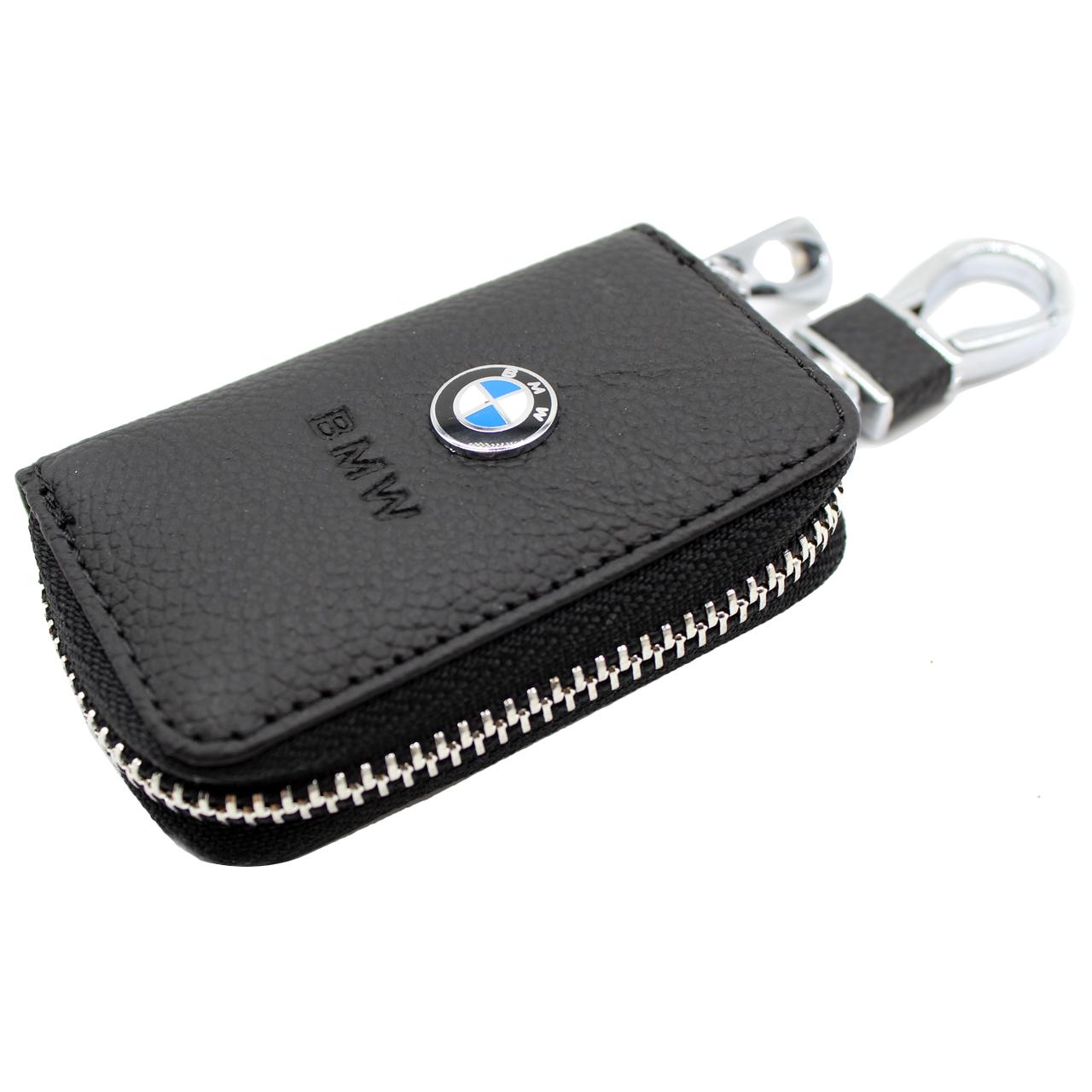 قیمت جاسوییچی خودرو مدل BMW