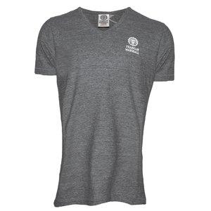 تی شرت مردانه فرانکلین مارشال مدل Jersey کد 074CA