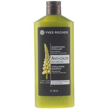 شامپو ضد ریزش مو ایو روشه مدل Anti-Hair Loss Stimulating حجم 300 میلی لیتر
