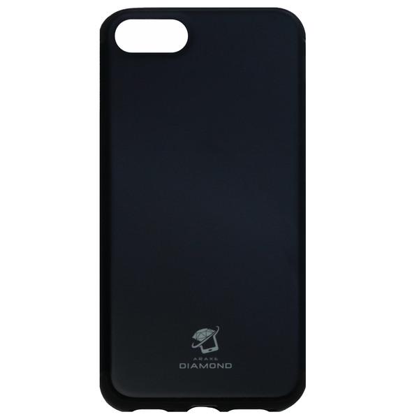 کاور دیاموندمدل GH -1 مناسب برای گوشی موبایل اپل / 8 / iphone 7/ SE2020