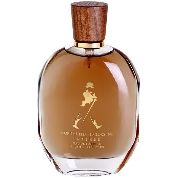 ادو تویلت مردانه Northfields Tailors Intense حجم 100ml