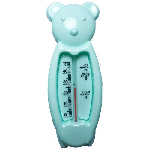 دماسنج اتاق کودک طرح خرس کد PH66