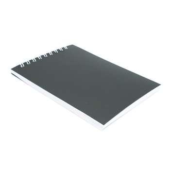 دفترچه یادداشت مدل الماس کد 05